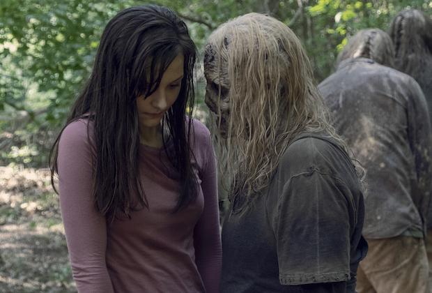 the-walking-dead-season-9-episode-12-recap guardians