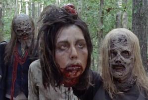 the walking dead season 9 episode 12 recap guardians