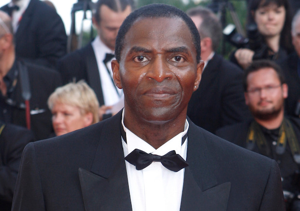 This Is Us Carl Lumbly Cast Beths Father Season 3