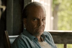 True Detective Season 3 Episode 5 Roland Stephen Dorff
