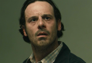 True Detective Season 3 Episode 6 Tom Purcell Scoot McNairy