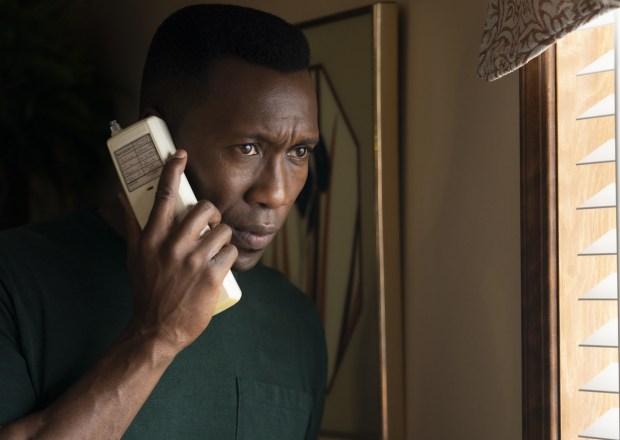 True Detective Season 3 Episode 7 Hays