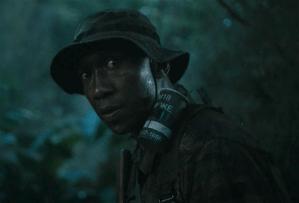 True Detective Season 3 Finale Hays Vietnam