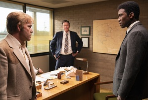 True Detective Season 3 Finale West Hays