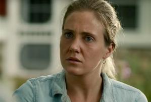 True Detective Season 3 Finale Julie Purcell Grown Up Adult