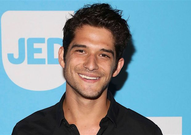 Tyler Posey The Lost Boys