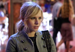 Veronica Mars Revival Ryan Devlin Cast Mercer Hayes