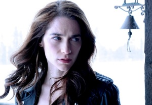 Wynonna Earp Season 4 Delayed