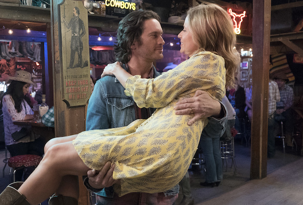 splitting-up-together-season 3 renewed cancelled