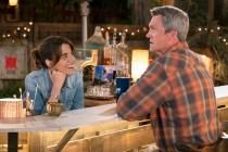 NBC's Abby's Premiere: Grade It!
