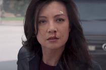Agents of S.H.I.E.L.D. Gets Season 6 Premiere Date — Watch a Sneak Peek
