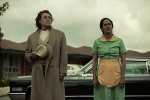 american-gods-recap-season-2-episode-2-