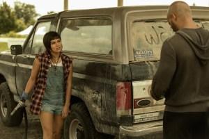 American Gods Recap Season 2 Episode 3 Muninn