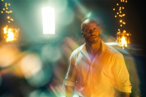 American Gods Premiere Recap Season 2 Episode 1