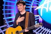 American Idol: Top 10 Auditions of Season 17
