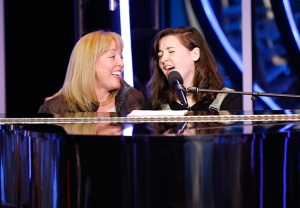 American Idol Video