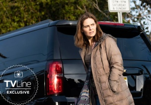 animal-kingdom-season-4-spoilers photos emily deschanel