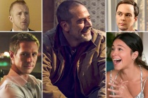 Ask Ausiello: Spoilers on Five-0 and More