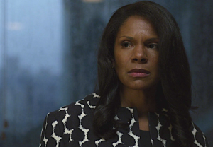Audra McDonald The Good Fight