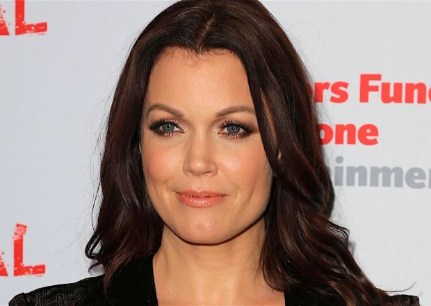 Bellamy Young Prodigal Son