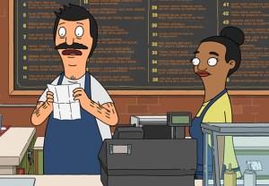 Bob's Burgers Video