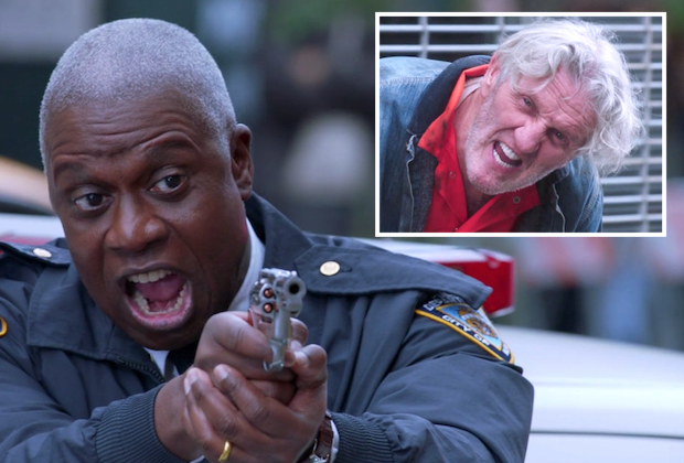 brooklyn-nine-nine-captain-holt-disco-strangler