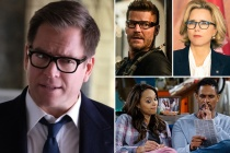 CBS' Biggest Renewal / Cancellation Cliffhangers: 10 Shows on the Bubble