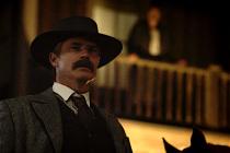 Deadwood Movie Trailer: 9 Key Screen Grabs