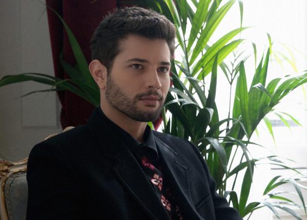 Dynasty Season 2 Ratings