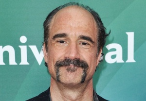Elias Koteas Cipher
