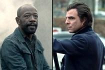Fear TWD Season 5, Zachary Quinto's NOS4A2 Get Premiere Dates at AMC