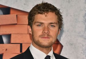Finn Jones Prodigal Son Cast Drama Pilot Fox