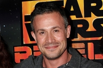 Nancy Drew: Freddie Prinze Jr. to Play Nancy's Estranged Dad in CW Pilot