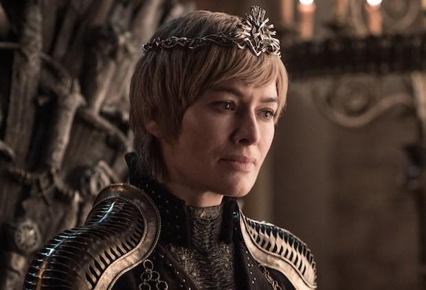 Game of Thrones Documentary Final Season 8 HBO