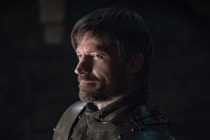 Game of Thrones: RIP, Jaime Lannister