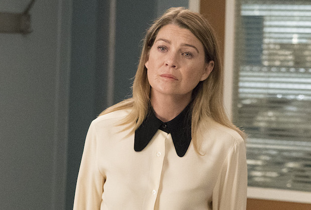 greys anatomy season 15 episode 17 recap