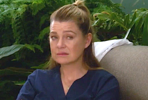 greys-anatomy-season-15-episode-18-recap