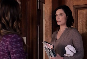 greys-anatomy-season-15-episode-19-recap-jo-meets-mother-michelle-forbes