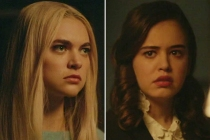 Legacies' Josie vs. Lizzie: Who's the Stronger Gemini Twin?