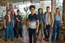 Runaways Renewed for Season 3 That Will 'Deepen' Ties to Marvel Universe