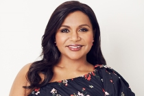 Mindy Kaling Coming-of-Age Comedy, Based on Her Life, Ordered at Netflix
