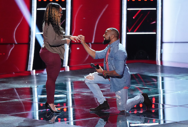 https://tvline.com/2019/03/11/the-voice-recap-selkii-beth-griffith-manley-blind-auditions/