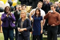 Parks and Recreation Boss on Potential Revival: 'We'd Only Do It If... '