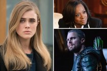 What's Renewed & Cancelled for Next Season?