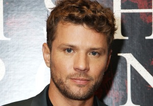 Ryan Phillippe Frankenstein Pilot