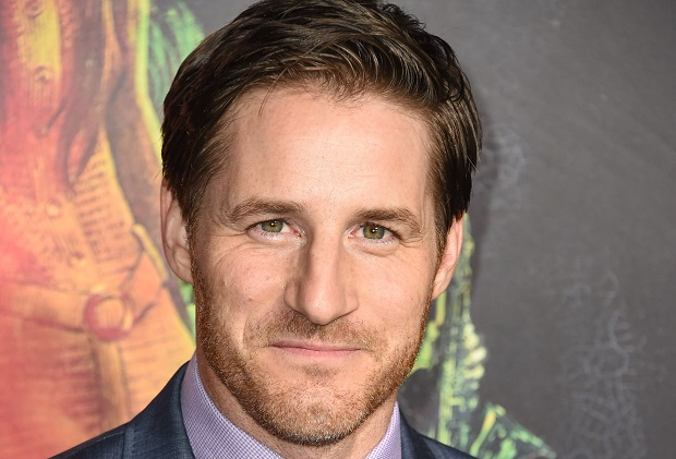 Sam Jaeger Why Women Kill