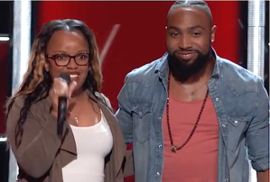 the-voice-recap-selkii-beth-griffith-manley-blind-auditions