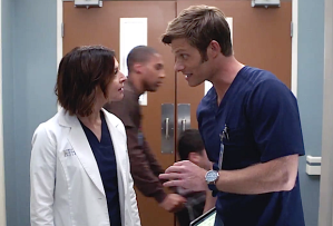 greys-anatomy-video link amelia sex season 15 episode 18