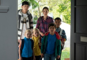 single parents season 2 renewed cancelled