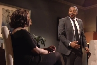 snl-r-kelly-gayle-king-interview-video